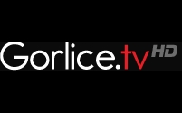 Gorlice.Tv