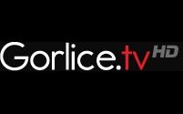 Gorlice.Tv